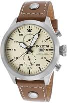 Invicta Men's I-Force Multi-Function Quartz Watch