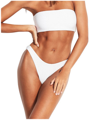 Seafolly Separates High Cut Bikini Pant