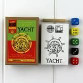 Nest Little Box Game Yacht