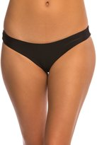 Bettinis Perfect Coverage Bikini Bottom 8140557