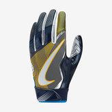 Nike Vapor Jet 4 (NFL Chargers) Men's Football Gloves