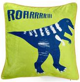 ARTHOUSE Dino Doodles Cushion