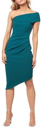 Pilgrim Jacey Midi Dress