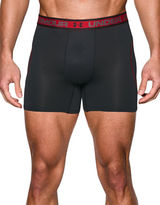 Under Armour Iso-Chill Mesh BoxerJocks
