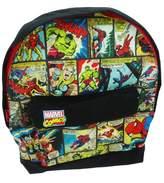 Marvel Large Backpack