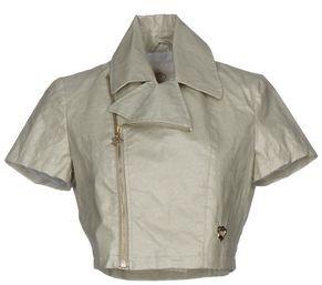 Maison Espin Suit jacket