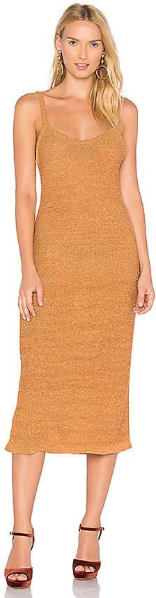 Rachel Comey Rile Dress