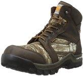 Carhartt Men's CMF6375 6 Inch Composite Toe Boot