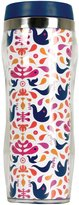 Jonathan Adler Thermal Mug, Doves