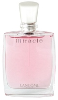 Miracle Eau de Parfum Natural Spray