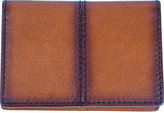 Dents Casual Leather Card Holder