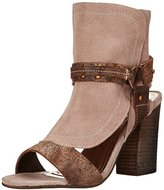 Diba Women's Italian Love Heeled Sandal