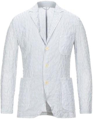Aspesi Suit jackets