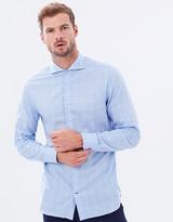 Mng Avellino Shirt