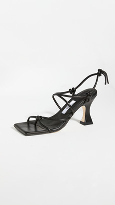 Miista Coco Sandals