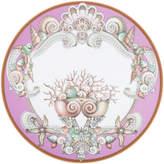 Versace Les Étoiles de la Mer Serving Plate - Pink