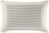 "Nautica Caldwell 14"" x 20"" Decorative Pillow"