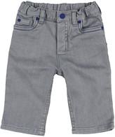 Christian Dior Denim pants - Item 42621202