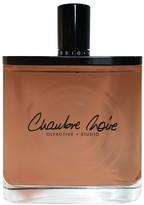 Olfactive Studio OLFACTIVE STUDIO Chambre Noire Eau De Parfum 50ml