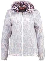 Bench Summer jacket white