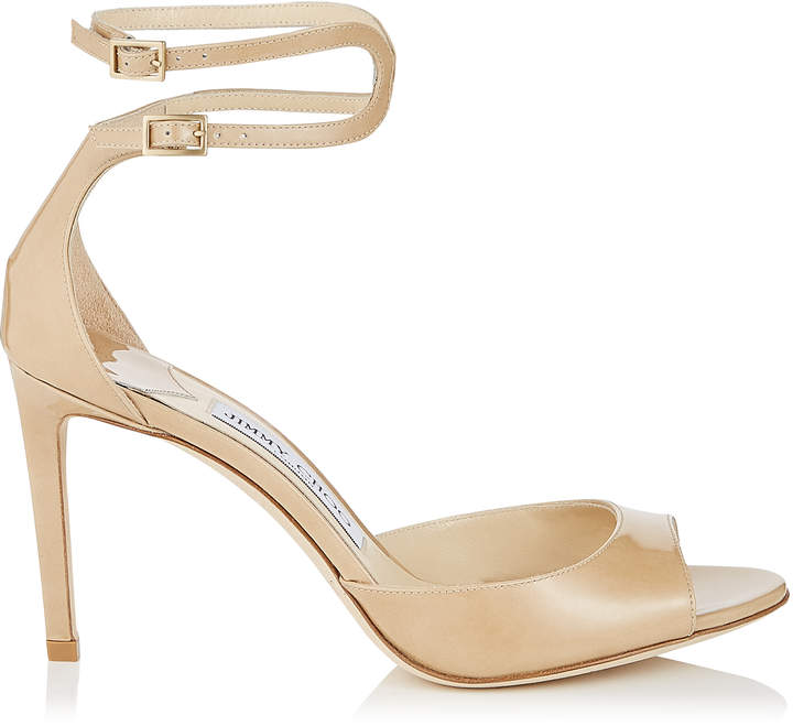 236bfdb9fb Nude Sandals - ShopStyle