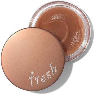 Fresh Sugar Caramel Hydrating Lip Balm Limited-Edition
