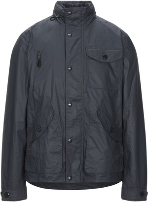 Jack and Jones Jackets