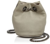 Deux Lux Chain Mini Bag - 100% Exclusive