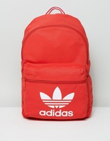 Adidas Originals Adidas Tricot Classic Backpack