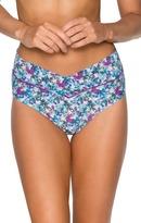 Sunsets Swimwear - Summer Lovin V-Front Bikini Bottom 31BMONA