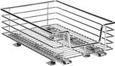Household Essentials Glidez 11 Sliding Cabinet Organizer