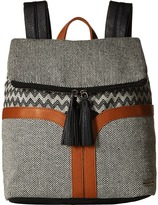 Roxy Sun Symphony Backpack