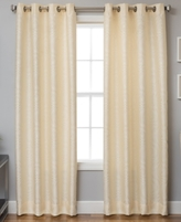 Softline CLOSEOUT! Softline Monica Pedersen Ada 54'' x 84'' Panel
