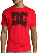 DC Co. Rorschach Short-Sleeve T-Shirt