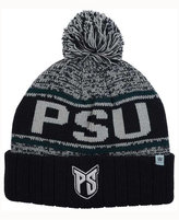 Top of the World Portland State Vikings Acid Rain Pom Knit Hat