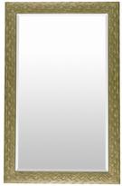 Surya Greenhorn Mirror