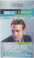 L'Oreal ColorSmart Hair Color for Men