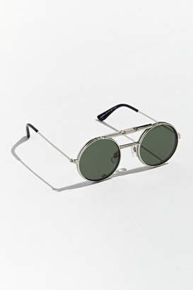 Spitfire Lennon Flip-Up Sunglasses