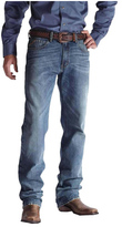 "Ariat Men's M2 Relaxed 30"" Inseam"