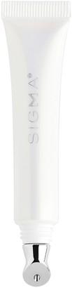Sigma Beauty Conditioning Lip Mask