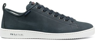 Paul Smith Miyata low-top sneakers