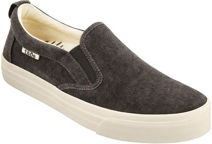 efba266cad7ad Soul Slip-On Sneaker