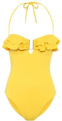 Melissa Odabash Corfu swimsuit