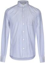 Mauro Grifoni Shirts - Item 38667598