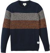 rhythm Men's Julian Knit Crewneck Sweater 8139075