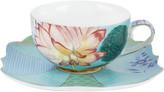 Pip Studio Royal Pip Teacup & Saucer
