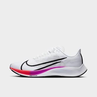 Nike Men's Pegasus 37 Running Shoes