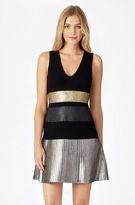 Parker Bria Knit Dress