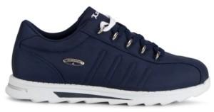 Lugz Men's Changeover Ii Ballistic Sneaker Men's Shoes