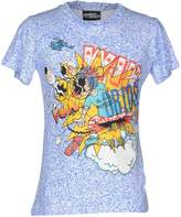 Jeremy Scott T-shirts - Item 12069084